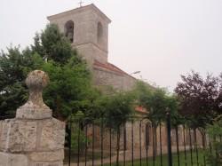 Carcedo de Burgos