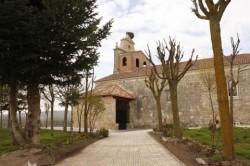 San Mamés de Burgos