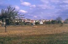 Quintanilla del Agua y Tordueles