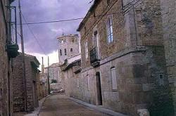 Villazopeque